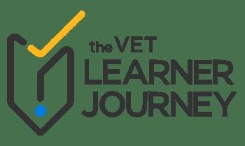 Learner Journey Logo
